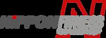 nippon_logo.png