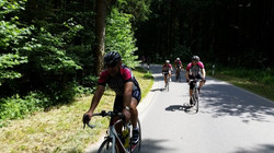 Bodensee2014-18.jpg