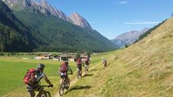 Alpencross_2015_06.jpg