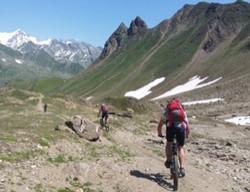Alpencross_2015_05.jpg