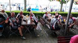 Bodensee2014-22.jpg
