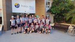 mallorca201701.Gruppenbild_Mallorca_2017