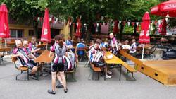 Bodensee2014-15.jpg