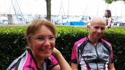 Bodensee2014-26.jpg