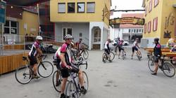 Bodensee2014-16.jpg