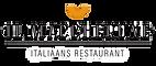 logo_Il%20Maccherone_RGB_edited.png