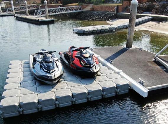 JetSki Dock(2).jpg