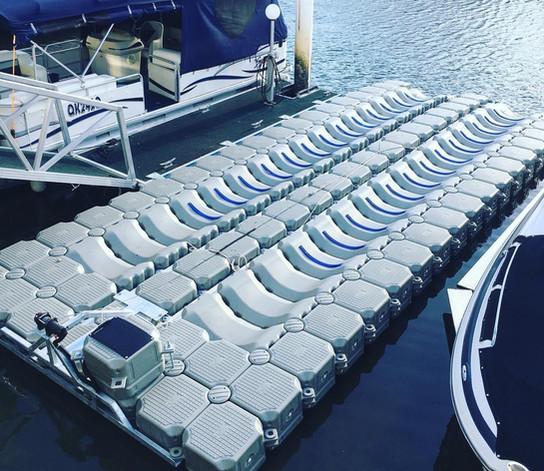 BBQ Boat.jpg