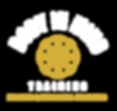 BodyInMind-Logo_onblack.png