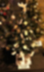 Christmas%20Tree%20Festival%20Entry_edit