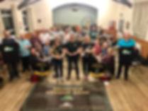 Dronfield 10K group photo.jpg