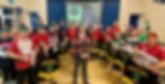Final Christmas Concert 2019
