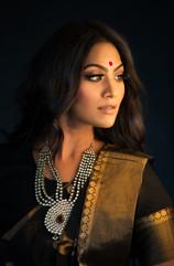 Portrait Aarti Bajaj