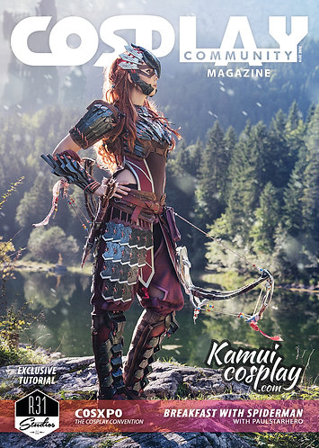 Digital - Issue 5 June 2019