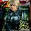 Thumbnail: Print - 4 Issues per Year - Cosplay Community Magazine