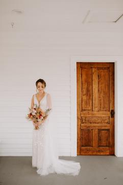 Abigail-Bridals-2020-2147.jpg