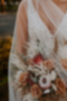 Abigail-Bridals-2020-2294.jpg