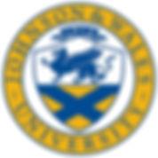 JWU-logo-1.jpg