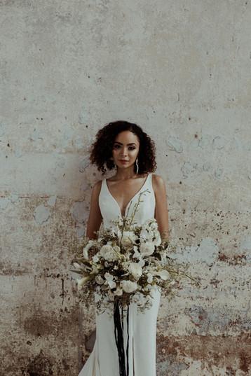 charlotte-wedding-photograher-providence