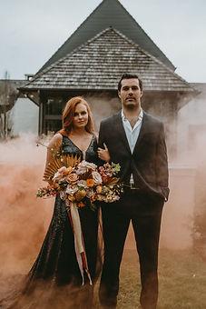 the-andrews-farm-micro-wedding-4.jpg