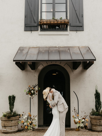 hotel-Domestique-wedding-17.jpg