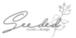 grey logo-2.png