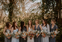 AG-bridalparty-9984.jpg