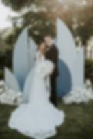 the-andrews-farm-micro-wedding-37.jpg