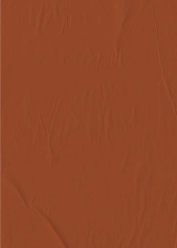 Seeded_Texture-Rust.jpg