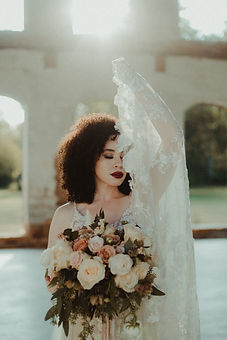 charlotte-wedding-photographer-providenc