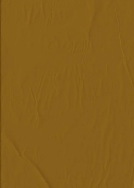 Seeded_Texture-Goldenrod.jpg