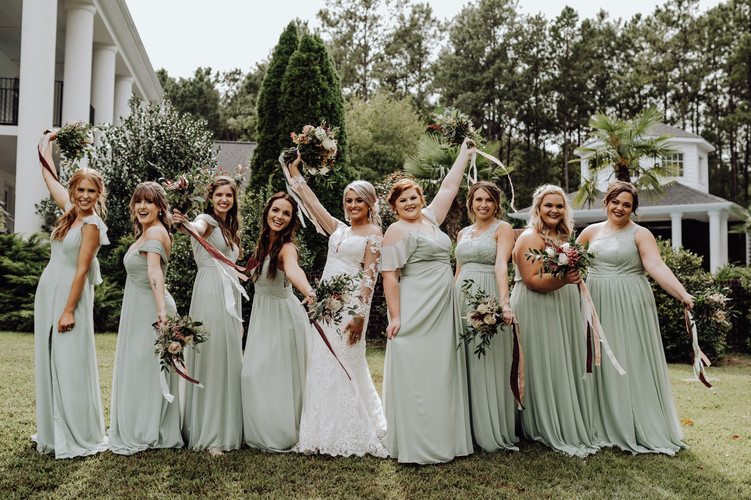 Hunter Wedding-142.jpg