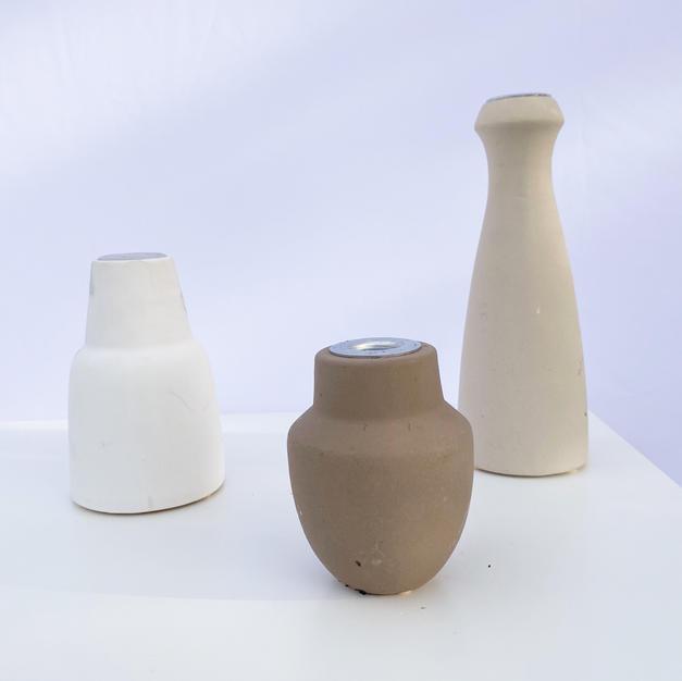 Clay Neutral