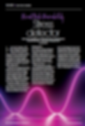 HRV first page image WRMarticle.png