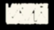 VMA-logo_Off_White.png