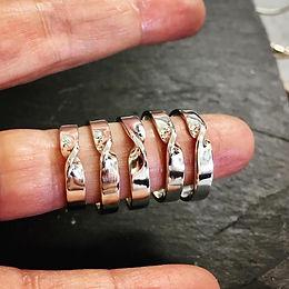 1Wave rings.jpg