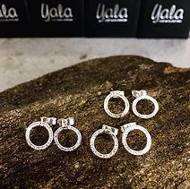 1peerie circle earrings.jpg
