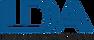 lda-1-removebg-preview.png