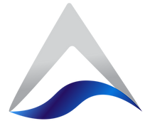 Logo%202018%20Letras%20Negras_edited.png