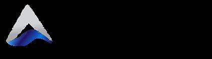 Logo 2018 Letras Negras.png