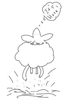 Leaping Sheep It's Here 2.PNG