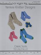 Sock Pattern AKD_0529.jpg