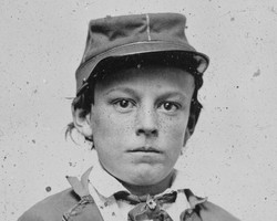 Adam Johnson (12)
