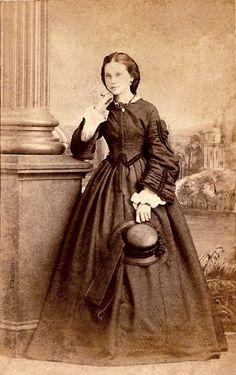 Alice Sampson-Stebbins (18)