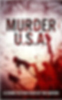 Murder U.S.A. coming soon