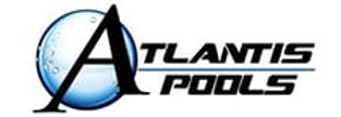 atlantis pools.jpg