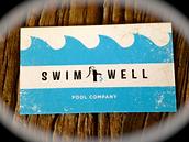 swim well.png
