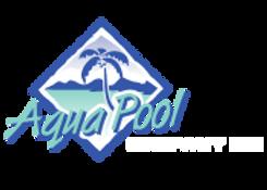 aqua pool.png