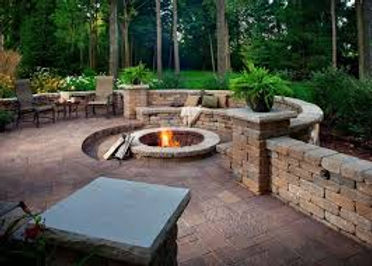 What's the Best Sealer for Patio Pavers?
