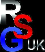 RSG%20Transparent_edited.png